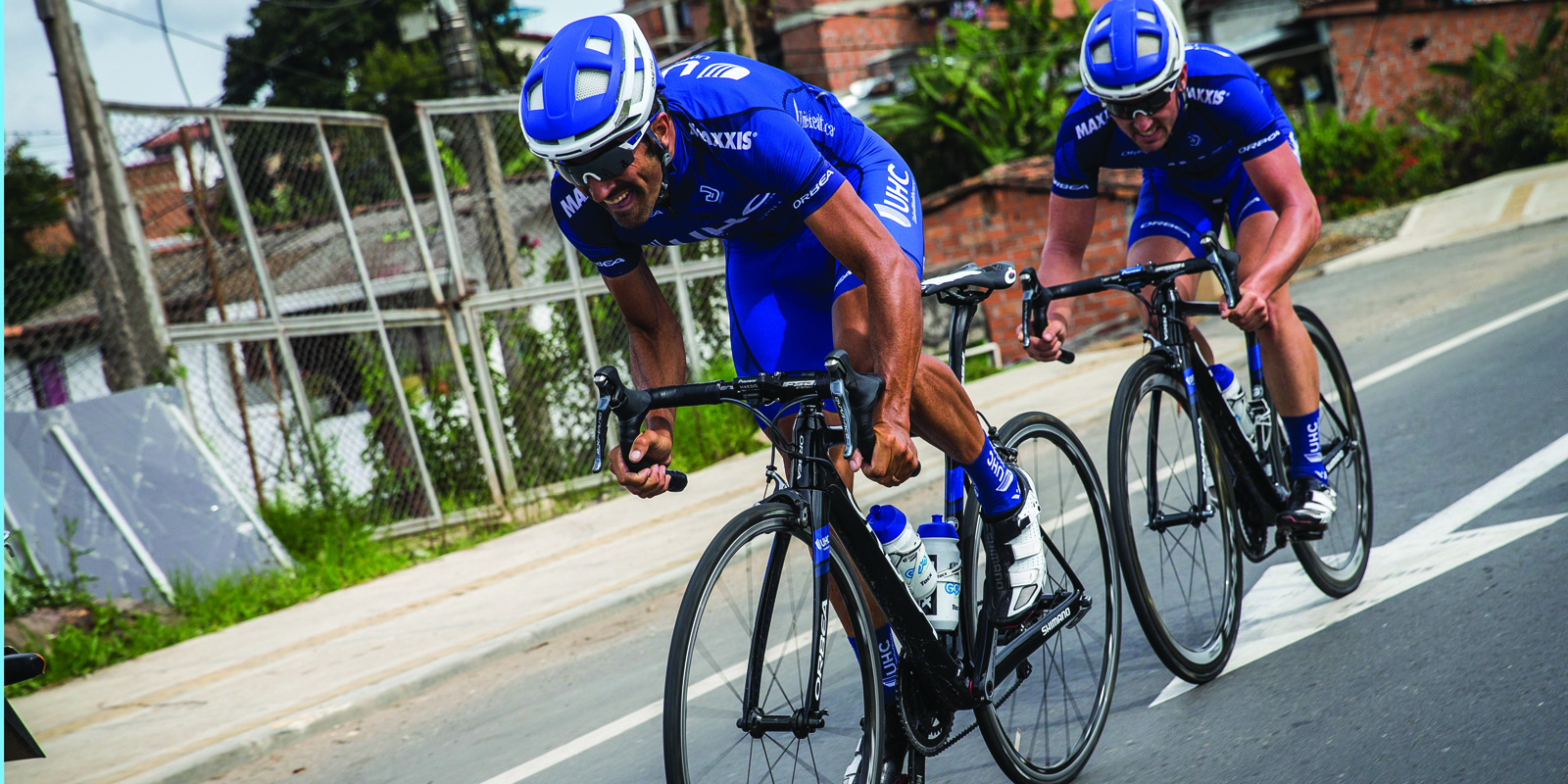 16-R-UnitedHealthcare-Pro-Cycling-Team
